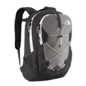 The North Face Classic Jester School Backpack 26L